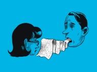 5 cuốn sách giúp bạn thoải mái trong giao tiếp
