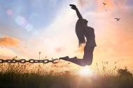 5 lý do nhảy việc phổ biến của người trẻ