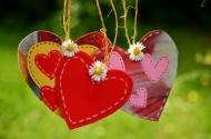 Để tình yêu đẹp hãy ghi nhớ 10 điều này