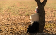 Đến tuổi trung niên có 9 điều nhất định phải tránh