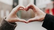 2 điều thấm thía dạy bạn về tình yêu
