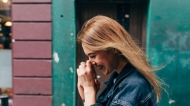 30 nguyên tắc nhất định phải thuộc nằm lòng đối với mọi cô gái
