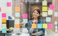 Tăng năng suất công việc 10 lần chỉ sau 10 phút, bạn đã thử chưa?
