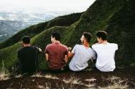 4 kiểu người nên kết giao sẽ giúp bạn thành công