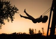 7 lời khuyên phải đọc trước tuổi 25 để tuổi 30 có được cuộc sống ổn định, hạnh phúc
