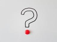 Quay tay là gì? Giải nghĩa từ quay tay và các từ ngữ liên quan