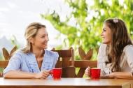Làm thế nào để cải thiện giao tiếp?
