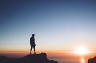 5 điều học được khi còn trẻ có thể làm thay đổi đời bạn