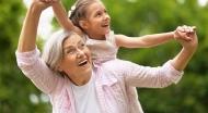 Bận rộn chính ra lại có lợi cho sức khỏe