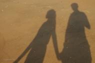 Vợ chồng nên duyên là sự tu hành sâu nhất