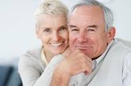 5 thói quen đơn giản giúp bạn sống thọ và mạnh khỏe