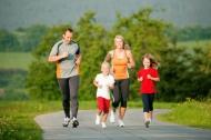 11 điều hiểu lầm về tập thể dục