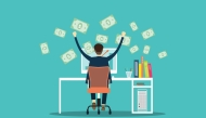 2 câu chuyện bạn nên đọc nếu muốn kiếm tiền