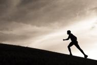 4 cách giúp bạn đối diện và vượt lên trên thất bại