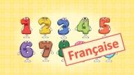 Cách học nói tiếng Pháp hiệu quả nhất