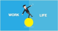 Unit 7: Vocabulary: Working life - Word partners