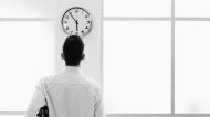 Speaking is easy: Wait 30 Minutes