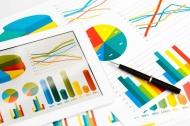 Unit 7: Work Skills: Presentations: Describing graphs and charts