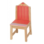 Speak Now 1: Lesson 21 - 24 - Eric's Lucky Chair