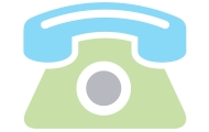 15 cụm động từ thường đi với Call