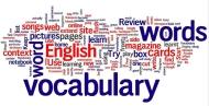 Học từ mới như thế nào để nhớ lâu?