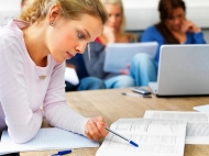 Lý do nên học tiếng Anh dù công việc không yêu cầu