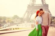 10 lời tỏ tình lãng mạn bằng tiếng anh