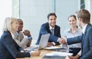 10 cụm từ thú vị với Business