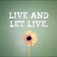 Ghi nhớ nhanh 9 cụm từ với 'Live'