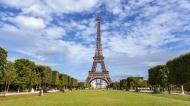 Tiếng Pháp, thứ ngôn ngữ kì diệu
