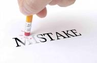 5 cách học tiếng Anh sai lầm, bạn có đang mắc phải?