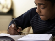 4 lưu ý quan trọng giúp bạn tự học tiếng Anh giao tiếp