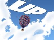 10 cụm động từ phổ biến với Up