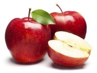 5 thành ngữ tiếng Anh thú vị về trái táo