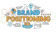 10 từ vựng tiếng Anh về thương hiệu - Brand