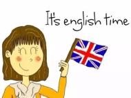 Mẹo khắc phục bốn điều khó nhất khi học tiếng Anh