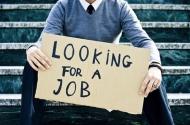 Chuyện thất nghiệp