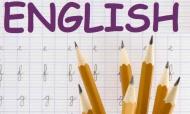 Những câu nói tiếng Anh hay dùng hàng ngày