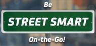 Dạy làm ăn bài 3: Kỹ năng Street Smart (SS)