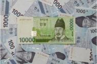Từ vựng tiếng Hàn: 84 từ vựng về thuế và giao dịch tiền tệ