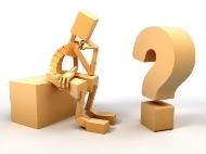 Học viện WP bài 9: Các câu hỏi cắc cớ
