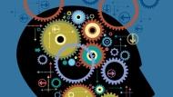 10 cách để nâng cao năng lực trí óc