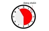 Học viện WP bài 4: Chuyện ngủ