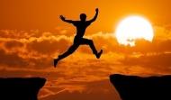 Đam mê theo đuổi tính kiên định
