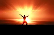 Sự thật của thành công, lười biếng hay chăm chỉ