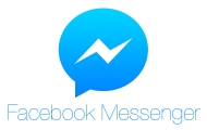 Cách Thoát (Logout) Facebook Messenger trên smartphone đơn giản và nhanh chóng
