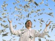 Chuyện tiền chuyện bạc: Ứng xử với tiền