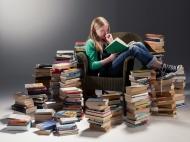 Đọc sách hiệu quả: Kỹ năng đọc sách nhanh