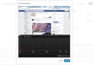 Youtube ra công cụ mới làm mờ hình ảnh nhạy cảm trong video