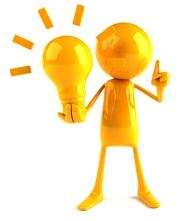 11 cách để nghĩ ra ý tưởng kinh doanh hay